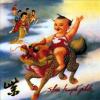 Stone Temple Pilots Purple CD
