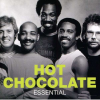 Hot Chocolate Essential CD