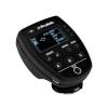 Profoto B1 Air Remote TTL-Nikon