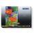 STAEDTLER Olajpasztell kréta, STAEDTLER Karat, 36 különböző szín (TS24020C36)