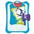 MAPED Fehér tábla, kiegészítőkkel, MAPED, vegyes színek (IMA258500)