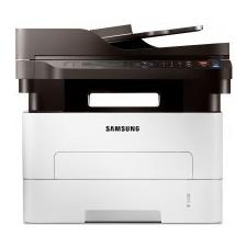 Samsung SL-M2875ND nyomtató