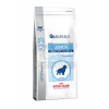 Royal Canin Pediatric Junior Large Dog Digest & Osteo 30 14 kg