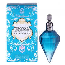 Katy Perry Royal Revolution EDP 100 ml parfüm és kölni