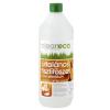 Cleaneco Cleaneco Általános Tisztítószer Narancs 1000 ml