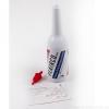 Flairco üveg, 1L, fehér