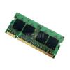 Synology RAM module 2 GB DDR2