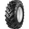 Trelleborg TM900HP ( 600/70 R30 158D TL duplafelismerés 155E )
