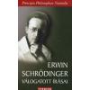 Nincs Adat Erwin Schrödinger válogatott írásai