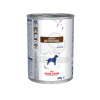 Royal Canin Gastro Intestinal - Konzerv 400 g