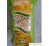 puffasztott rizs, 85 g alapvető élelmiszer