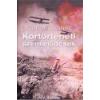 ABG Kortörténeti szemlélődések 2. kötet - Rudolf Steiner