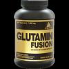 Peak Glutamin Fusion 200db