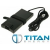 Titan Energy Dell 19V 3.34A 65W (7.4*5.0 with Pin) notebook adapter - utángyártott