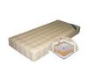 Best Dream Luxury Memory matrac 90x190 cm ágy és ágykellék