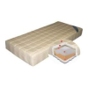 Best Dream Luxury Memory matrac 140x190 cm