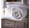 NATURTEX Familia téli paplan ágy és ágykellék