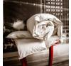 NATURTEX Tulipán téli pehelypaplan ágy és ágykellék
