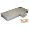 Best Dream Memory Comfort matrac 90x190 cm
