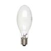 Fémhalogén lámpa 250W/960 ARC E40 diffúz, elliptikus GE/Tungsram