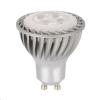 LED 6W/3000K GU10 35°dimm GE/Tungsram