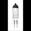 Stúdió lámpa A1/248 230V 150W G6.35 GE/Tungsram