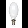 Fémhalogén lámpa 250W/830 CMH E40 diffúz, elliptikus GE/Tungsram