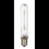 Nátrium lámpa 250W/XO/T E40 csőburás GE/Tungsram