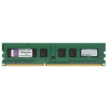 Kingston DDR3 4GB 1600 CL11 (KVR16N11S8H/4)