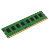 Kingston DDR3 8GB 1600 CL11 (KVR16LN11/8)
