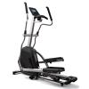 Horizon Fitness Andes 7i ellipszis tréner