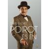 David Suchet Poirot és én