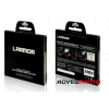 GGS Larmor LCD védő Fuji X-T1