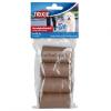 Trixie Biologialig lebomló kakizacsi 4db tekercs / csomag