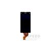 Sony Xperia Z1 Compact LCD kijelző modul, fekete