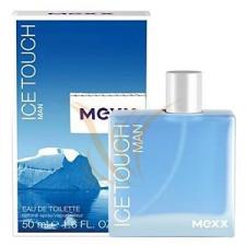 Mexx Ice Touch Man 2014 EDT 75 ml parfüm és kölni