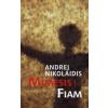 Andrej Nikolaidis Mimesis / Fiam