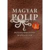 Magyar polip 2.