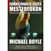 Jaffa Kiadó Funkcionális edzés mesterfokon
