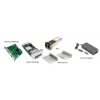 JUNIPER ::4 QSFP+ ports  expansion module for QFX5100-24Q,