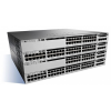 Cisco Catalyst 3750X 48 Port Full PoE LAN Base