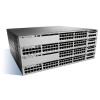 Cisco Catalyst 2960XR 24 x GigE, 2x SFP+, IP Lite