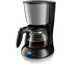 Philips HD7459/20 kávéfőző