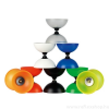 Henry s Henry's Circus Allround diabolo