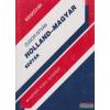 Zugor István szerk. - Holland-magyar szótár