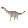 Bullyland Europasaurus Holgeri figura