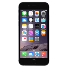 Apple iPhone 6 128GB mobiltelefon