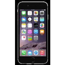 Apple iPhone 6 16GB mobiltelefon