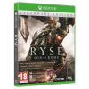 Microsoft Ryse: Son of Rome Legendary Edition (Xbox One)