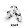 Berger Karikagyűrű 520